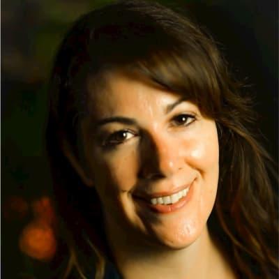 Jodi Wagner (Salesforce)