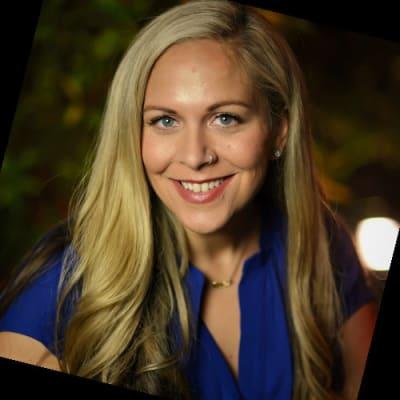 Lissa Smith (Liberty Mutual)