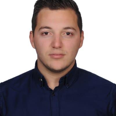 Marilo Meta (LDA Albania, Kosovo & Presevo)