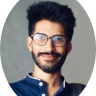 Narender Singh (Salesfive Consulting GmbH)