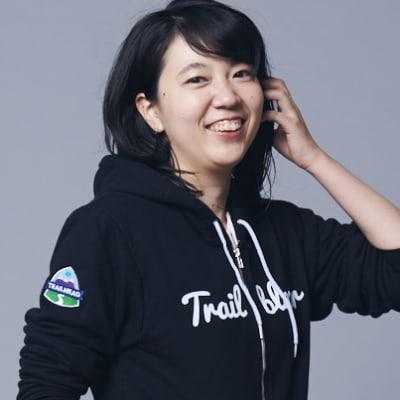 Yuriko Maeda (Salesforce女子部)
