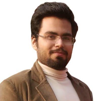 Rohan Singh (Accenture)