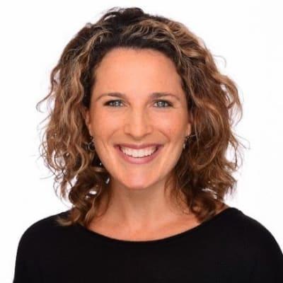 Sarah King (Stockspot)