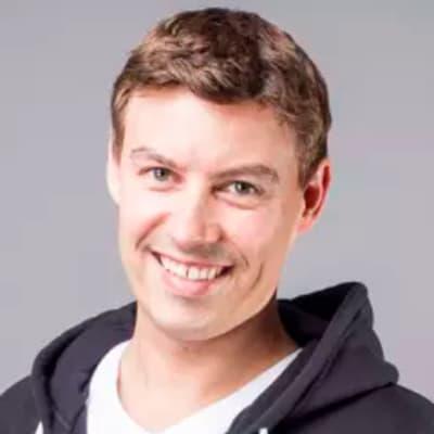 Christian Menzinger (Independent)