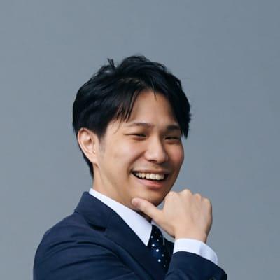 Hiroki Tanaka (Keynote Speaker@TVT2020)