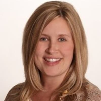 Shannon J. Gregg (Cloud Adoption Solutions)