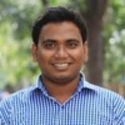Md. Noor Alam Shuvo (ReliSource)