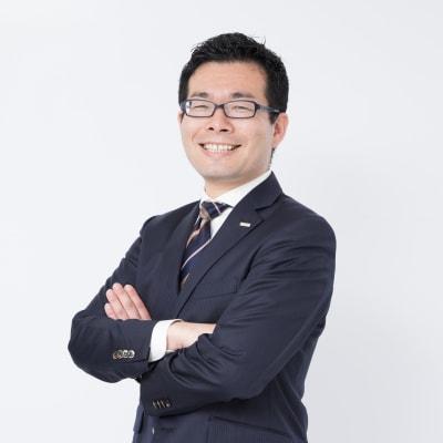 Takahiro Harada (サトーヘルスケア株式会社)