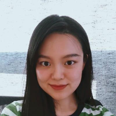 Yan Pan (RBC)