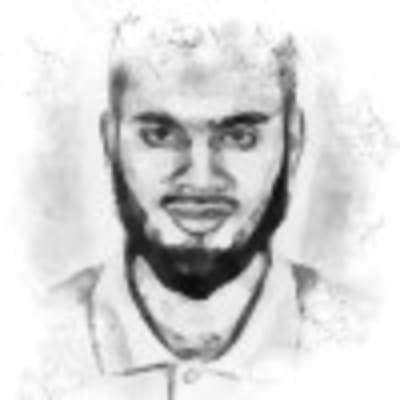 Md Arshad Hossain (Innovitio)