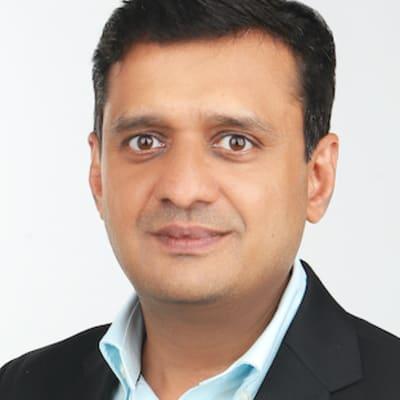 Ashish Agarwal (asagarwal.com)