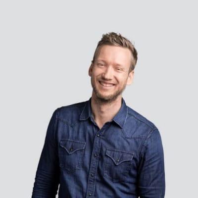 Caspar Heydendael ()