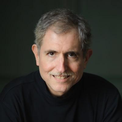 Dan Appleman (Full Circle Insights)