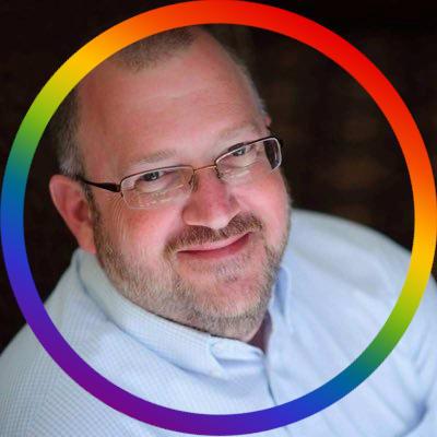 Eric Dreshfield (Active Campaign)