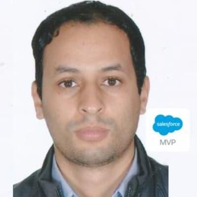 Houssam SAOUDY (Capgemini)