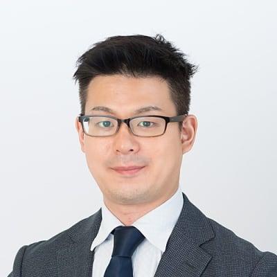 Reo Suzuki (株式会社SHIIFT)
