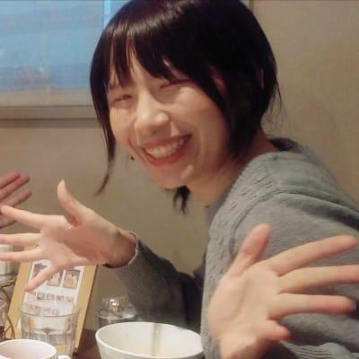 Yuki Takeno ()