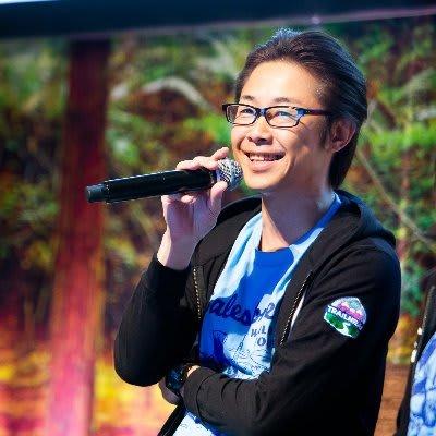 Satoshi Ito (Panel Discussion Speaker@TVT2020)