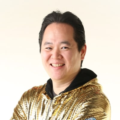 Sadahiro Suzuki (Salesforce Japan Admin Group)