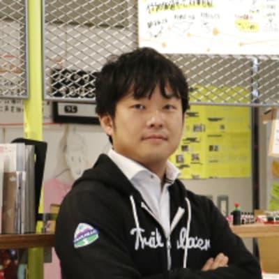 Yusuke Sato (Panel Discussion Speaker@TVT2020)