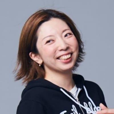 Sayaka Chiba (中央電力株式会社)