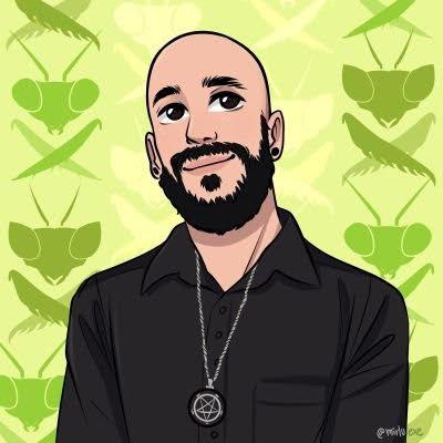 Julian Duque (Salesforce)