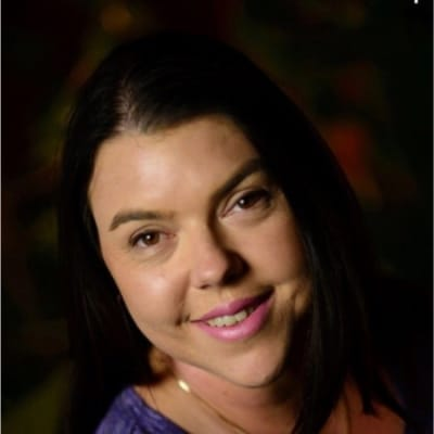 Vickie Jeffery (Ausure Insurance Brokers)
