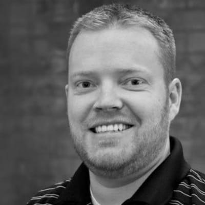Aaron Novak (Matix Labs)