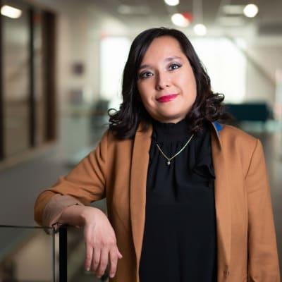 Annie Isabel Fukushima (School for Cultural & Social Transformation, University of Utah)