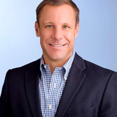 Kyle Salyers (HealthCatalyst)