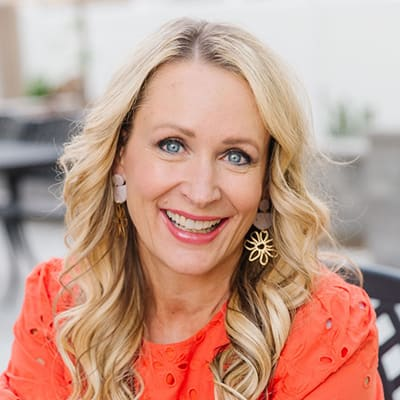 Dr. Julie Hanks (Wasatch Family Therapy)
