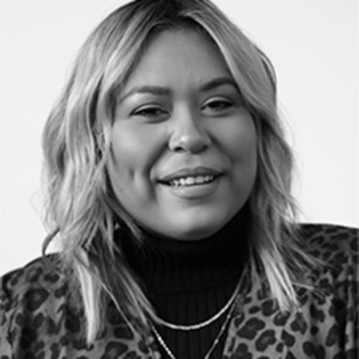 Liliana Olvera-Arbon (Utah Coalition Against Sexual Assault)