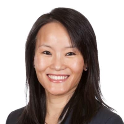 Tina Stiehle (OrthoAccel Technologies, Inc.)