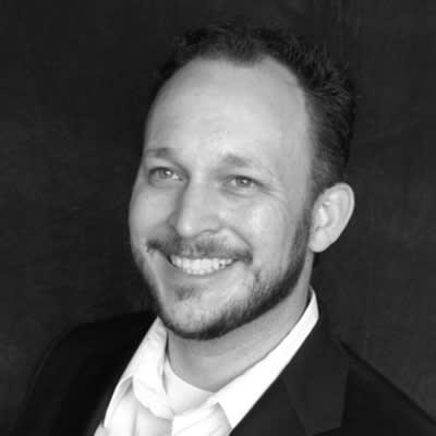 Jared Hansen (Utah State University, Jon M. Huntsman School of Business)