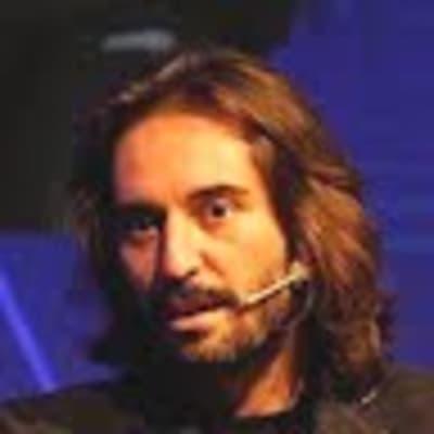 Bugra Celik's avatar.'