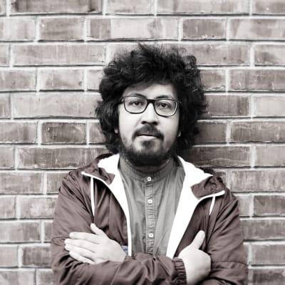 Francesco Nguyen's avatar.'