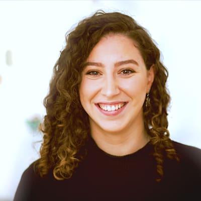 Hana Khelifa's avatar.'