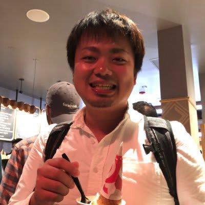 Hokuto Hoshi's avatar.'