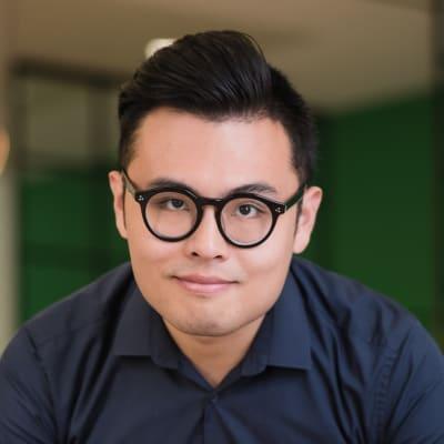 Kwun Ng's avatar.'