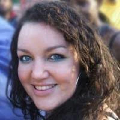Niamh Gorry's avatar.'