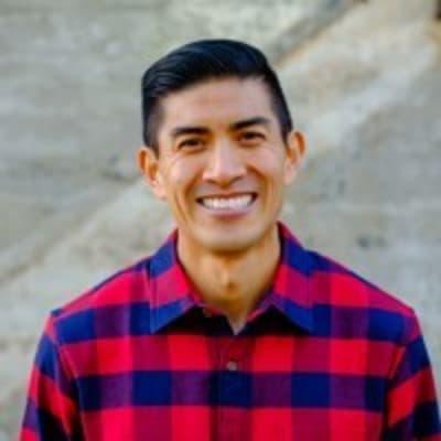 Bryan Fong (Slack)