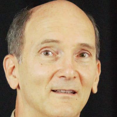Greg Smith (Splunxter, Inc.)