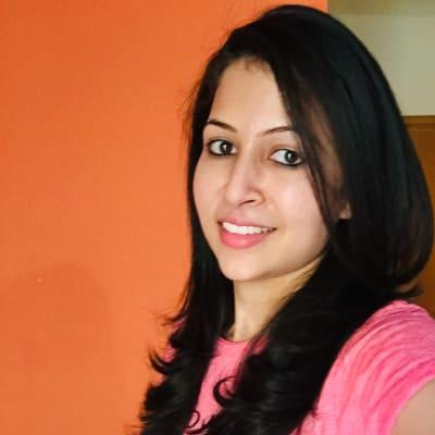 Puja Rani ()