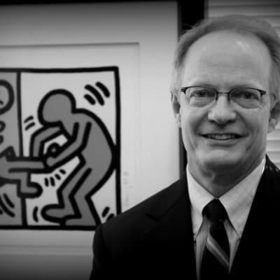 Russ Teubner (HostBridge Technology)