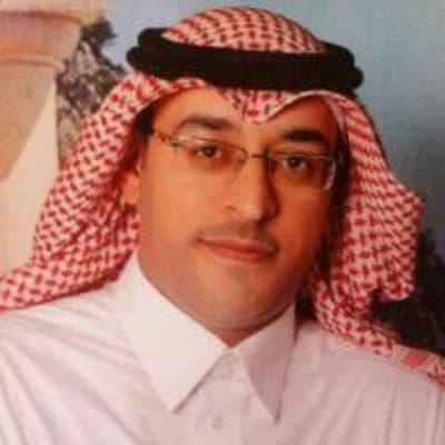 Basem Alhamoud