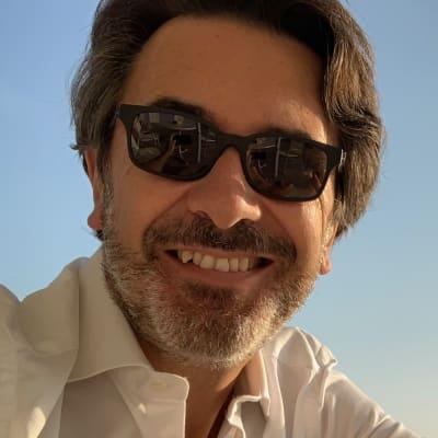 Fabio Fabbi