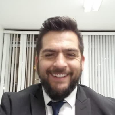 Ignacio De González