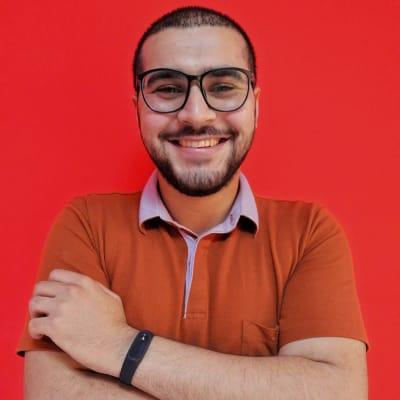 Jihed Bouguerra