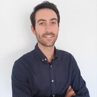 Jordi Bolet Castellà