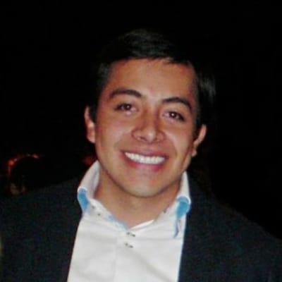 José Alvarez